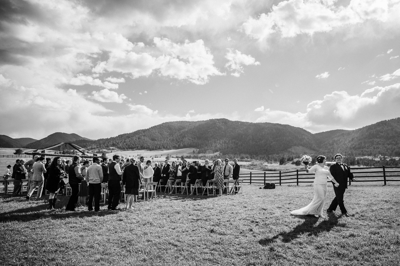 Spruce_Mountain_Ranch_Wedding_0625