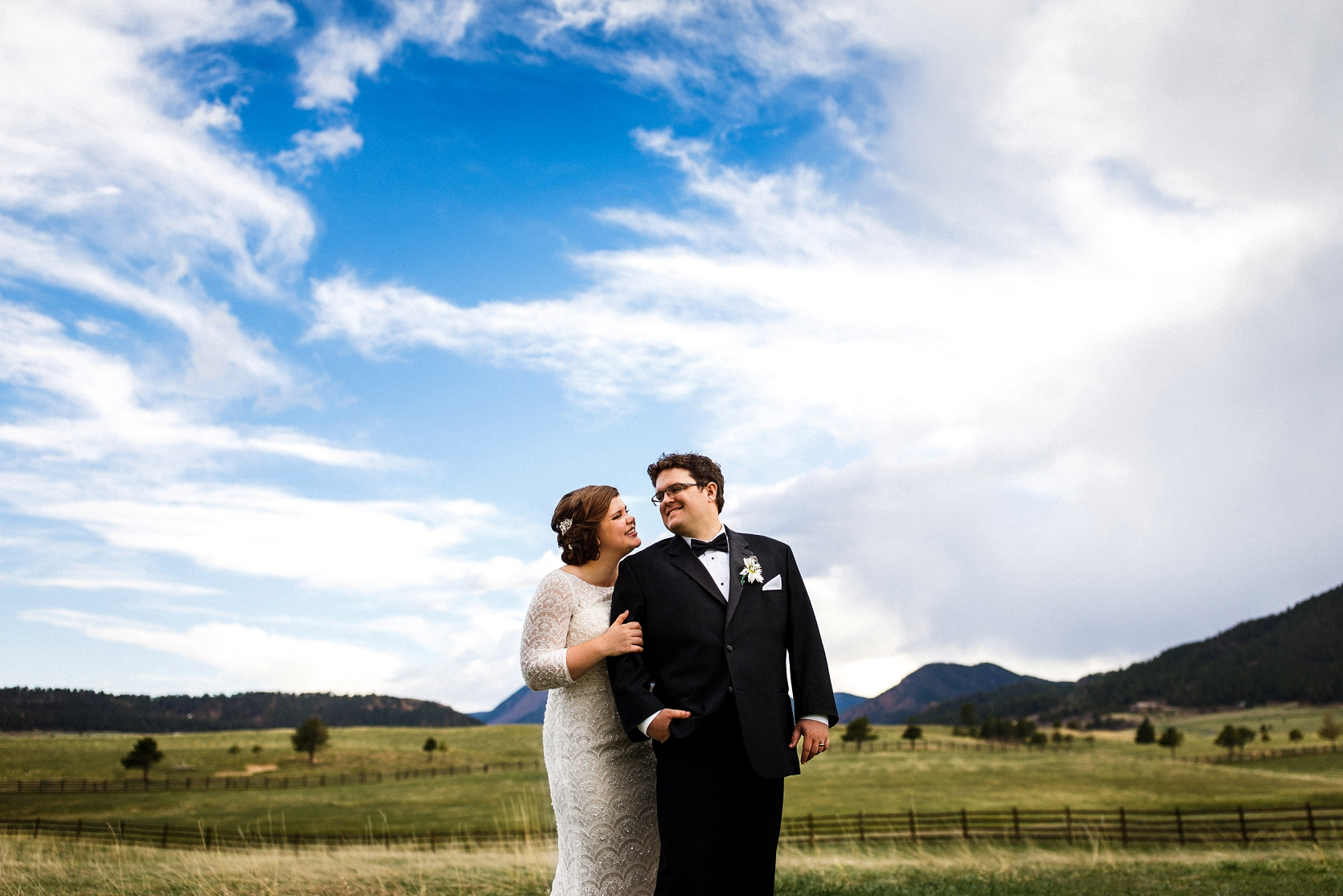 Spruce_Mountain_Ranch_Wedding_0626