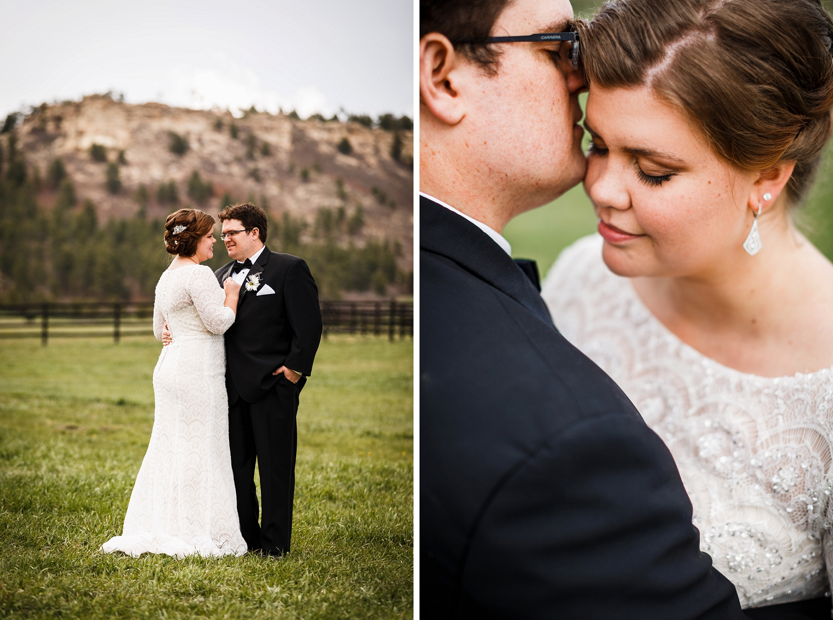 Spruce_Mountain_Ranch_Wedding_0627