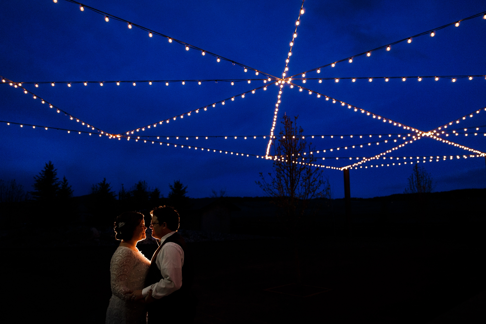 Spruce_Mountain_Ranch_Wedding_0636
