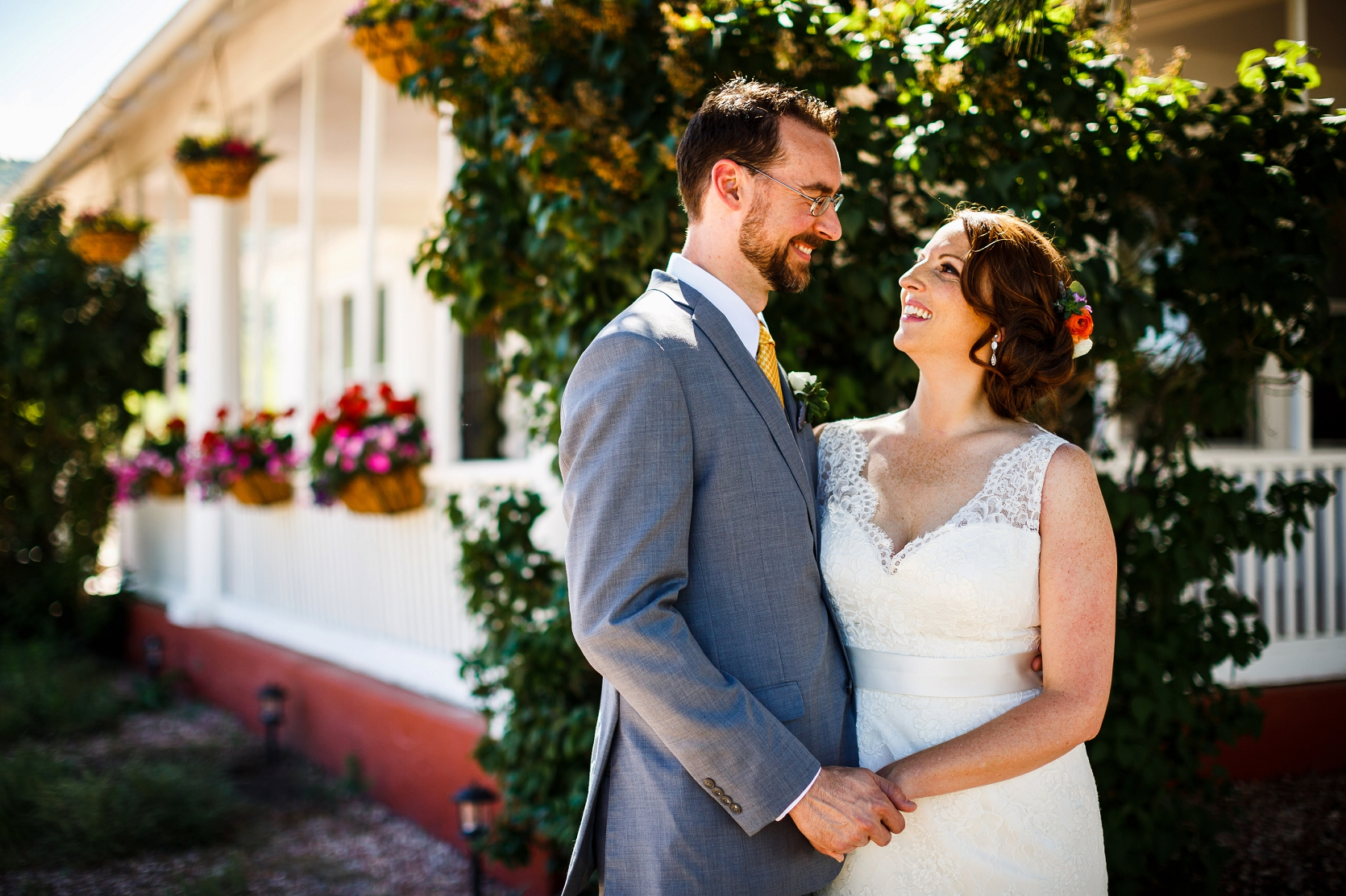 The_Manor_House_Wedding_0074