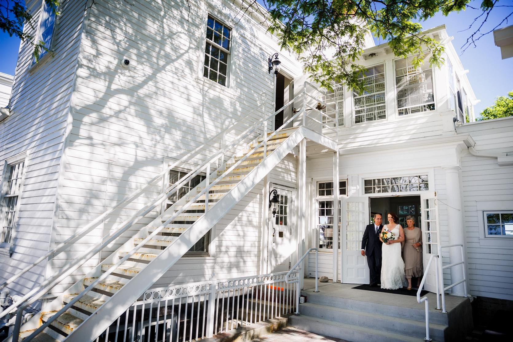 The_Manor_House_Wedding_0075