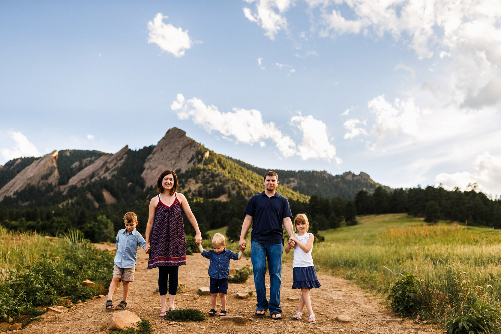 Boulder_Family_Session_0170