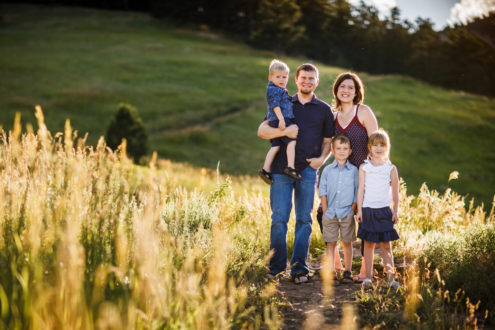 Boulder_Family_Session_0174