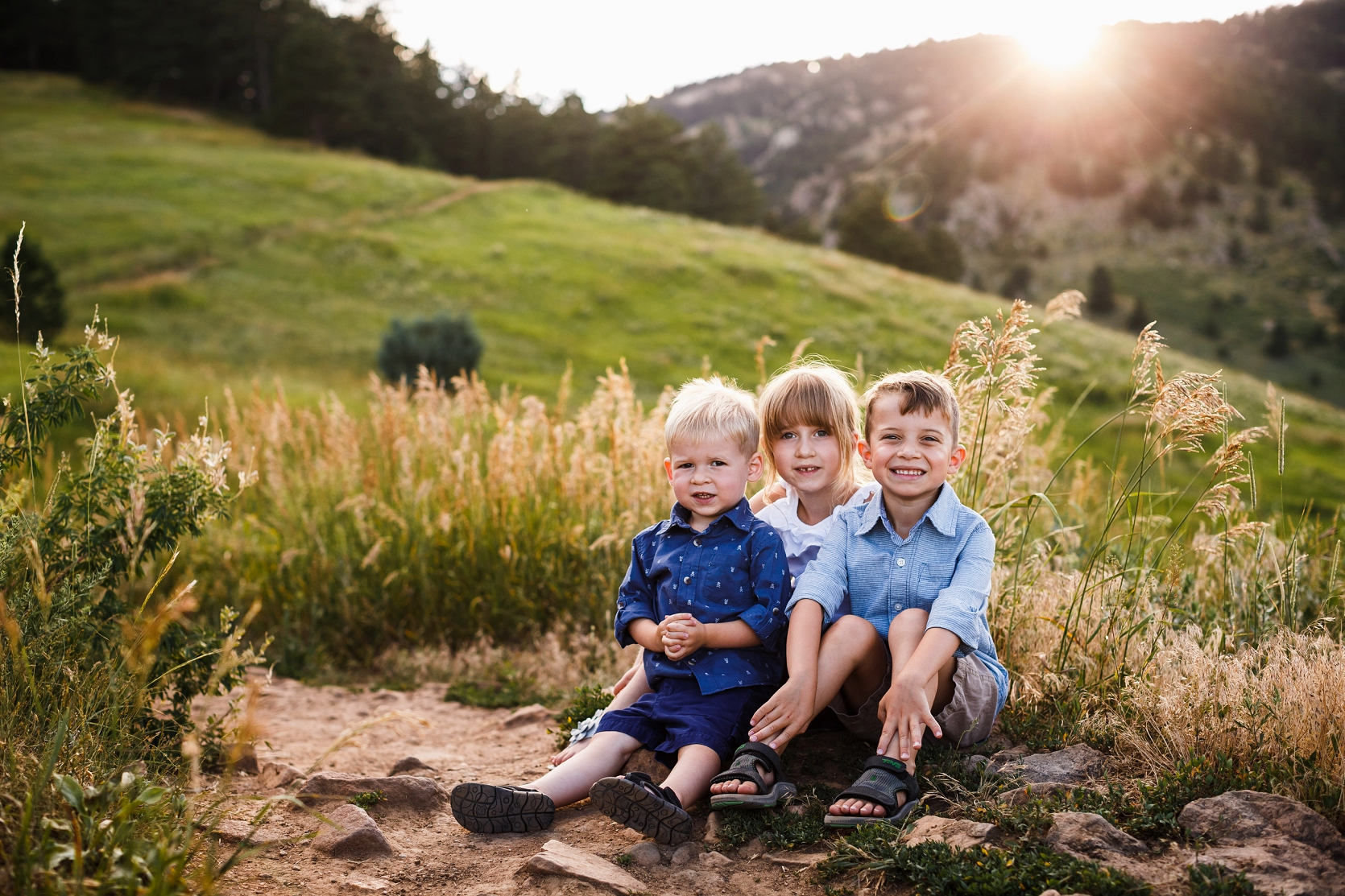 Boulder_Family_Session_0180