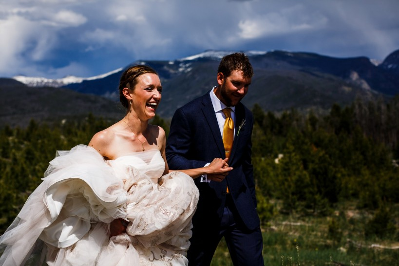 The_Winding_River_Ranch_Wedding_0017