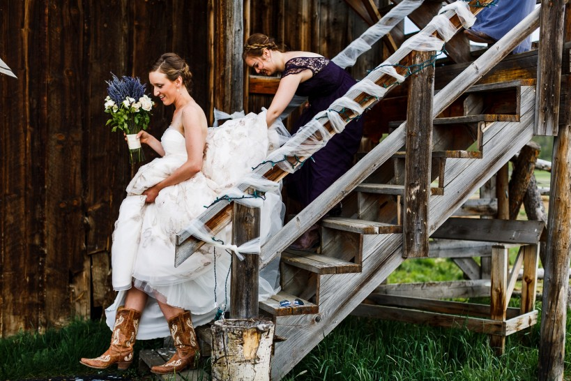 The_Winding_River_Ranch_Wedding_0019