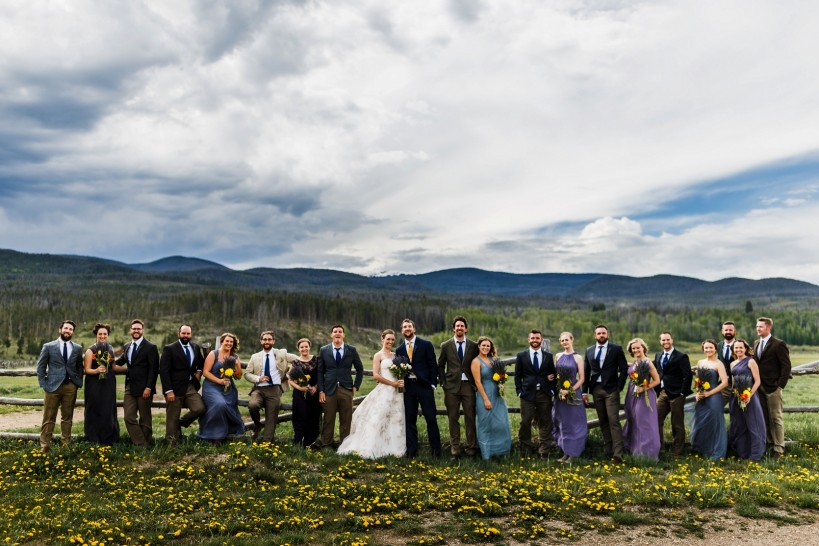 The_Winding_River_Ranch_Wedding_0020