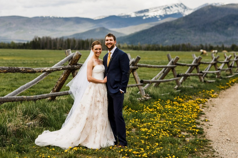The_Winding_River_Ranch_Wedding_0021