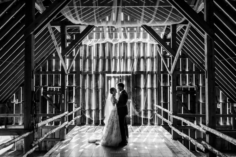 The_Winding_River_Ranch_Wedding_0023