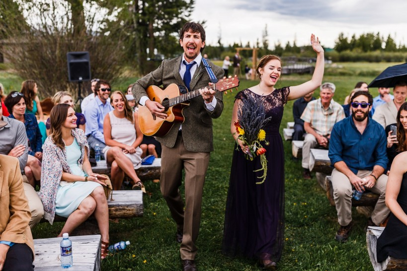 The_Winding_River_Ranch_Wedding_0026