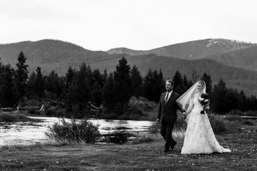 The_Winding_River_Ranch_Wedding_0027