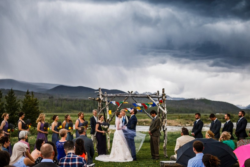 The_Winding_River_Ranch_Wedding_0033