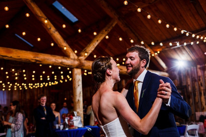 The_Winding_River_Ranch_Wedding_0039