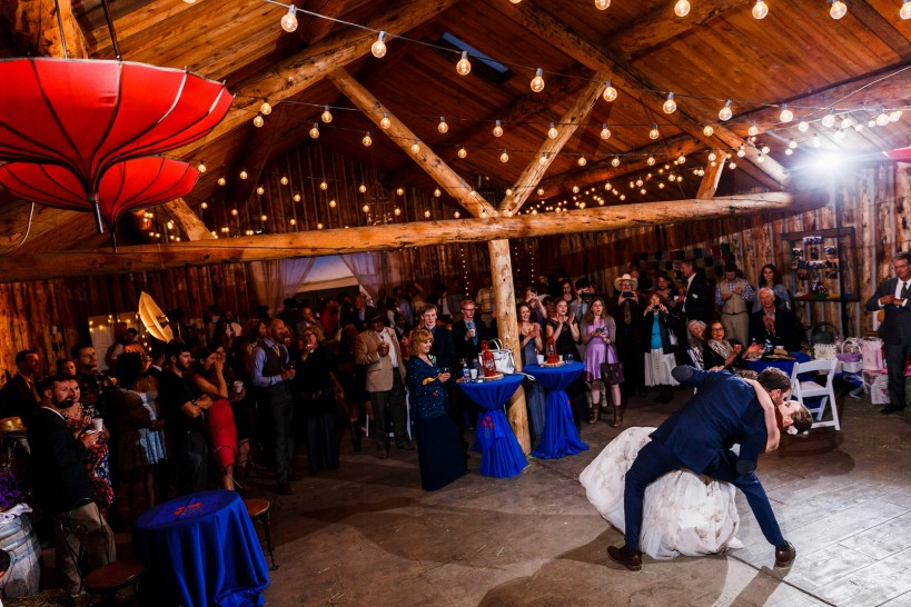 The_Winding_River_Ranch_Wedding_0040