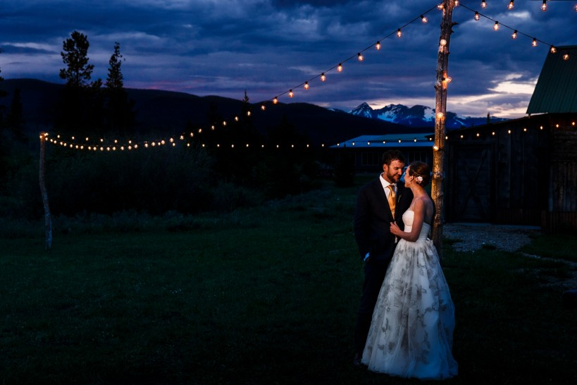 The_Winding_River_Ranch_Wedding_0041