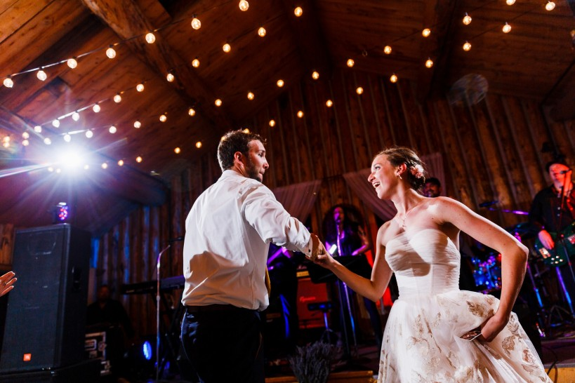 The_Winding_River_Ranch_Wedding_0047