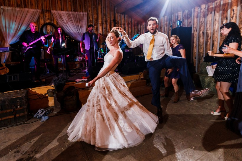 The_Winding_River_Ranch_Wedding_0048
