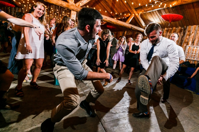 The_Winding_River_Ranch_Wedding_0050