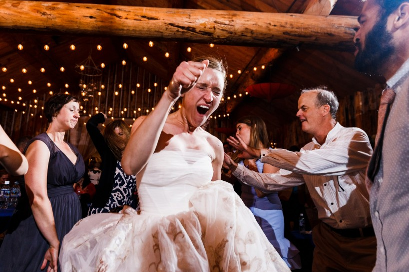 The_Winding_River_Ranch_Wedding_0053