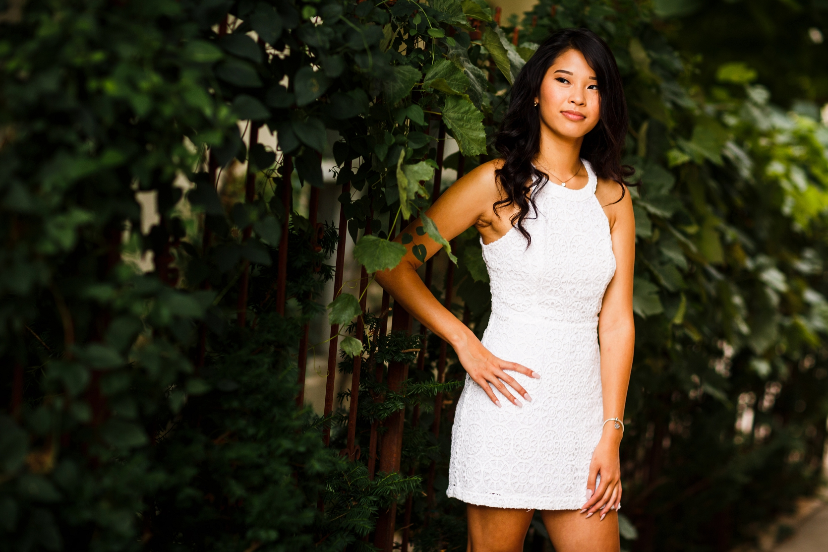 Boulder_Senior_Portrait_Session_0008