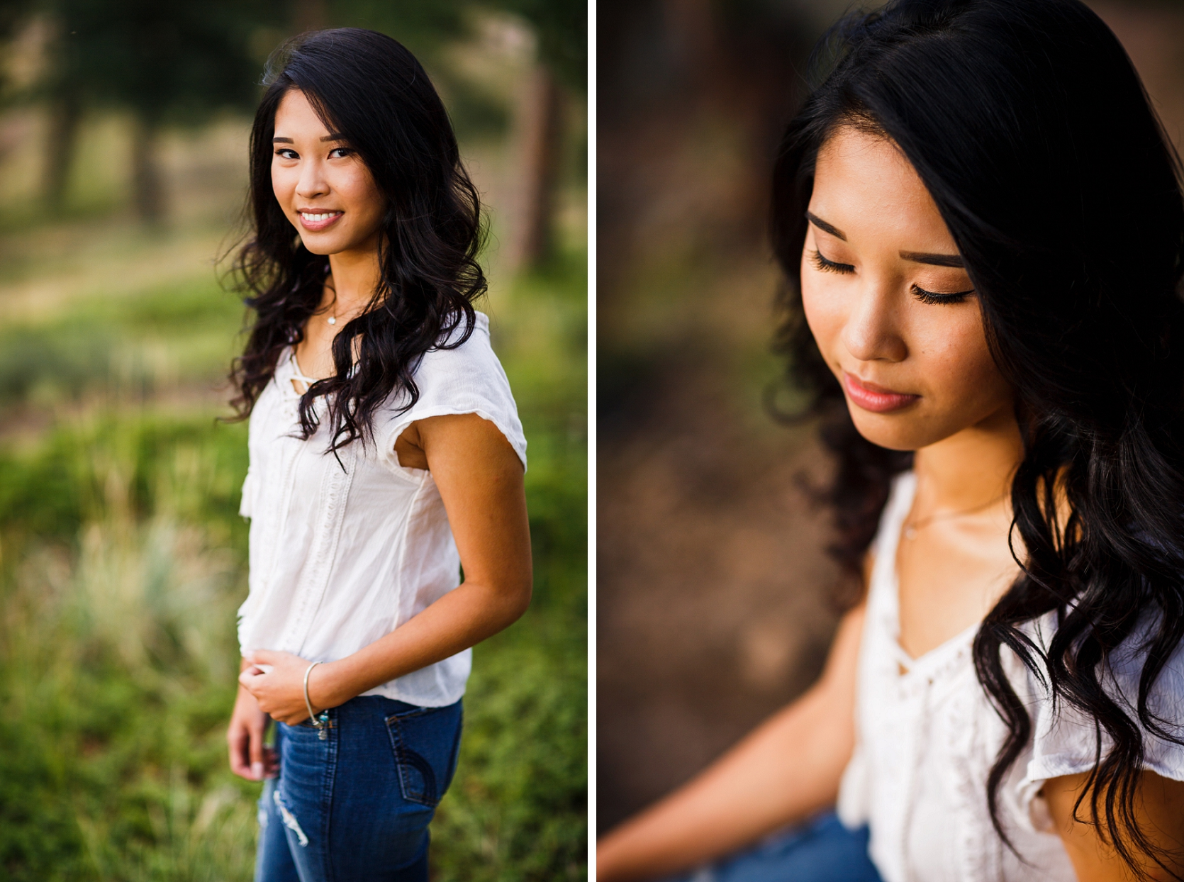 Boulder_Senior_Portrait_Session_0016