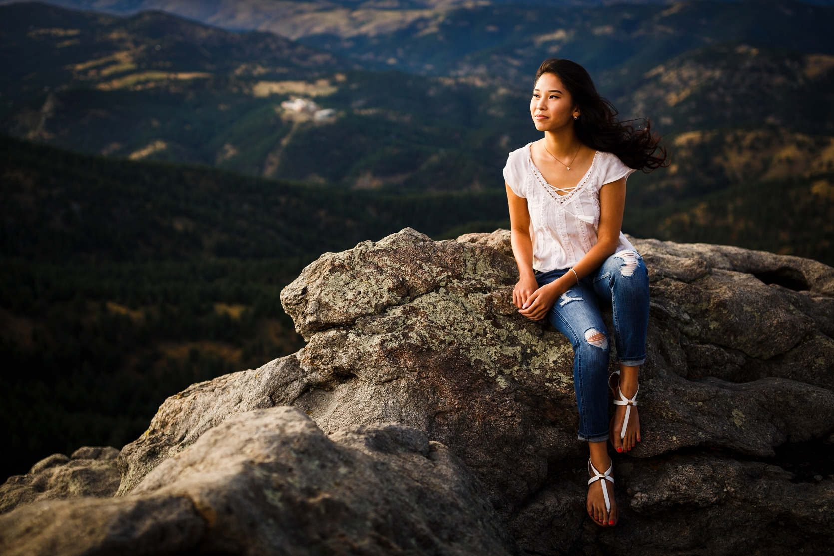 Boulder_Senior_Portrait_Session_0018b
