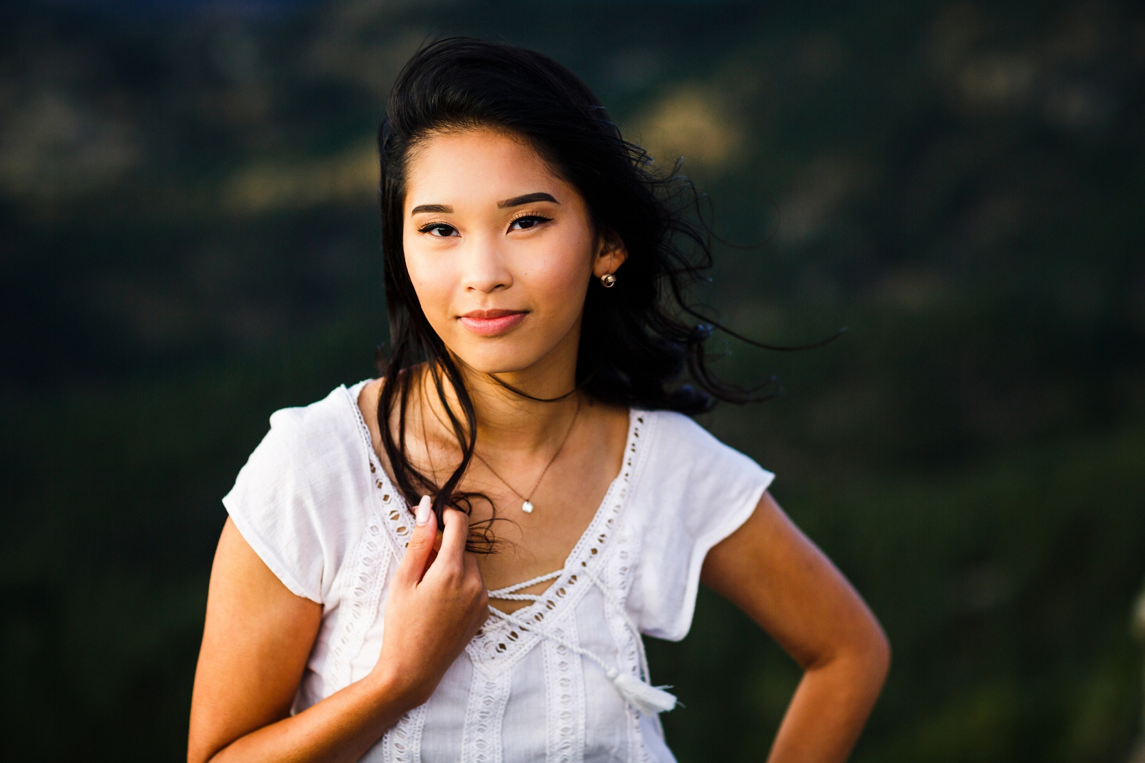 Boulder_Senior_Portrait_Session_0019