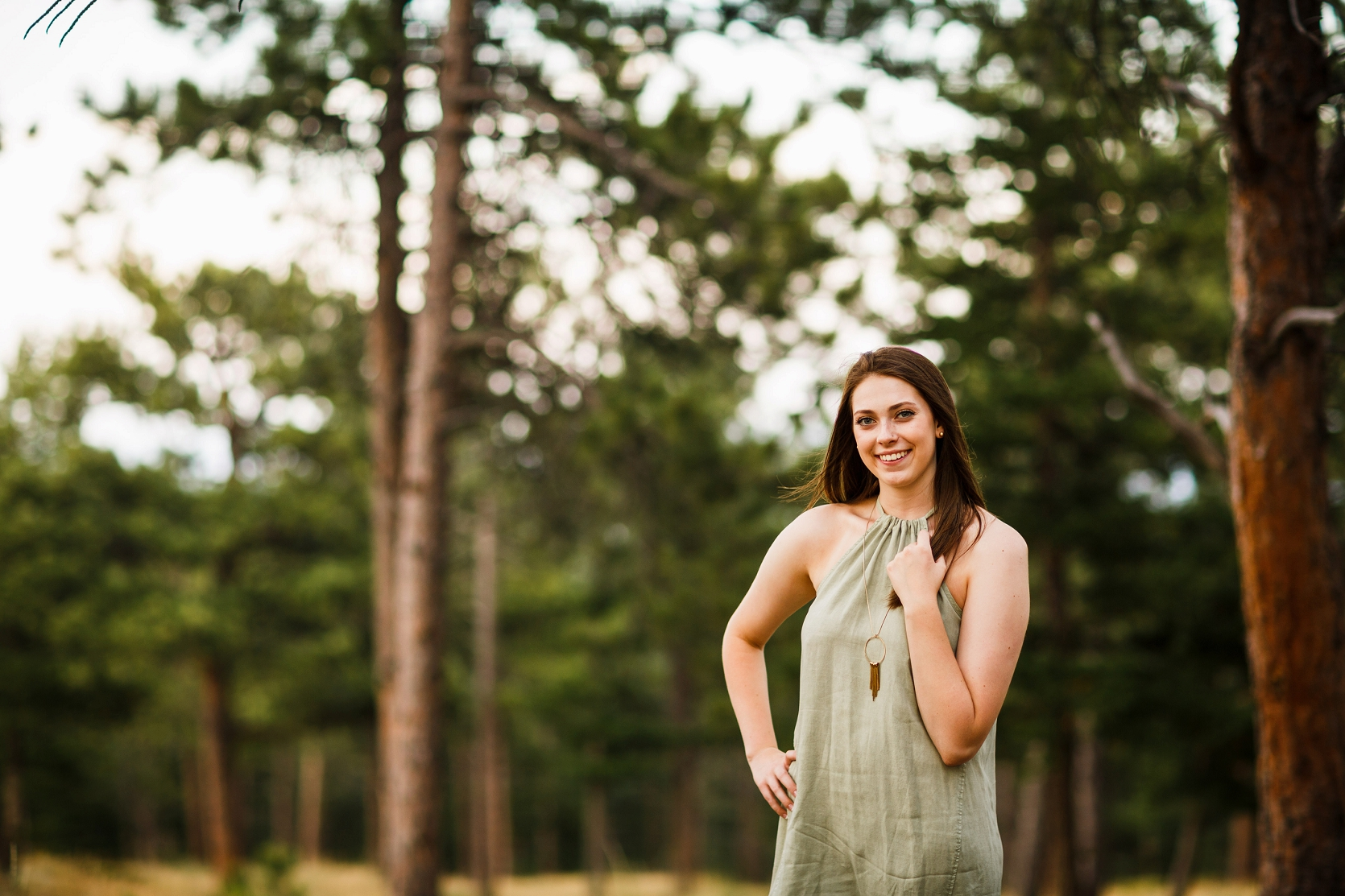 Boulder_Senior_Session_0039