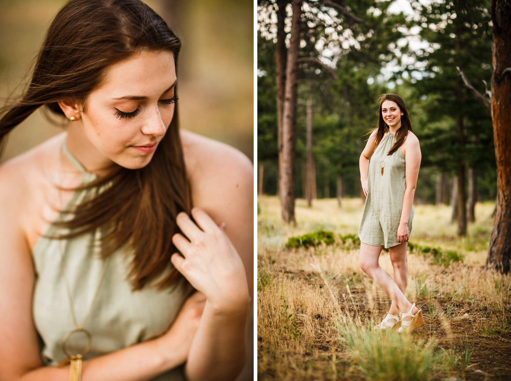 Boulder_Senior_Session_0041