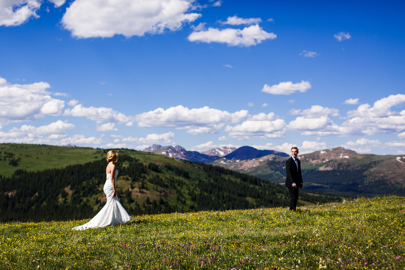 Camp_Hale_Wedding_0017