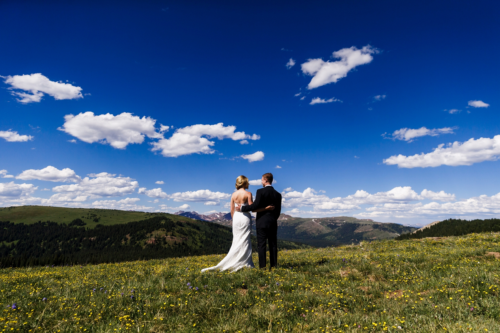 Camp_Hale_Wedding_0021