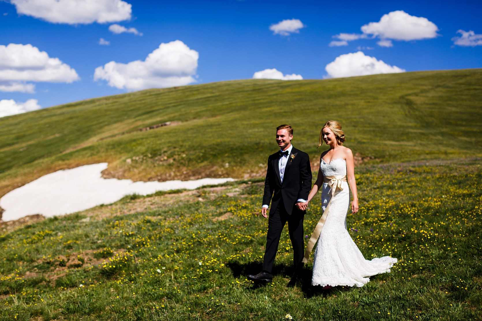 Camp_Hale_Wedding_0022