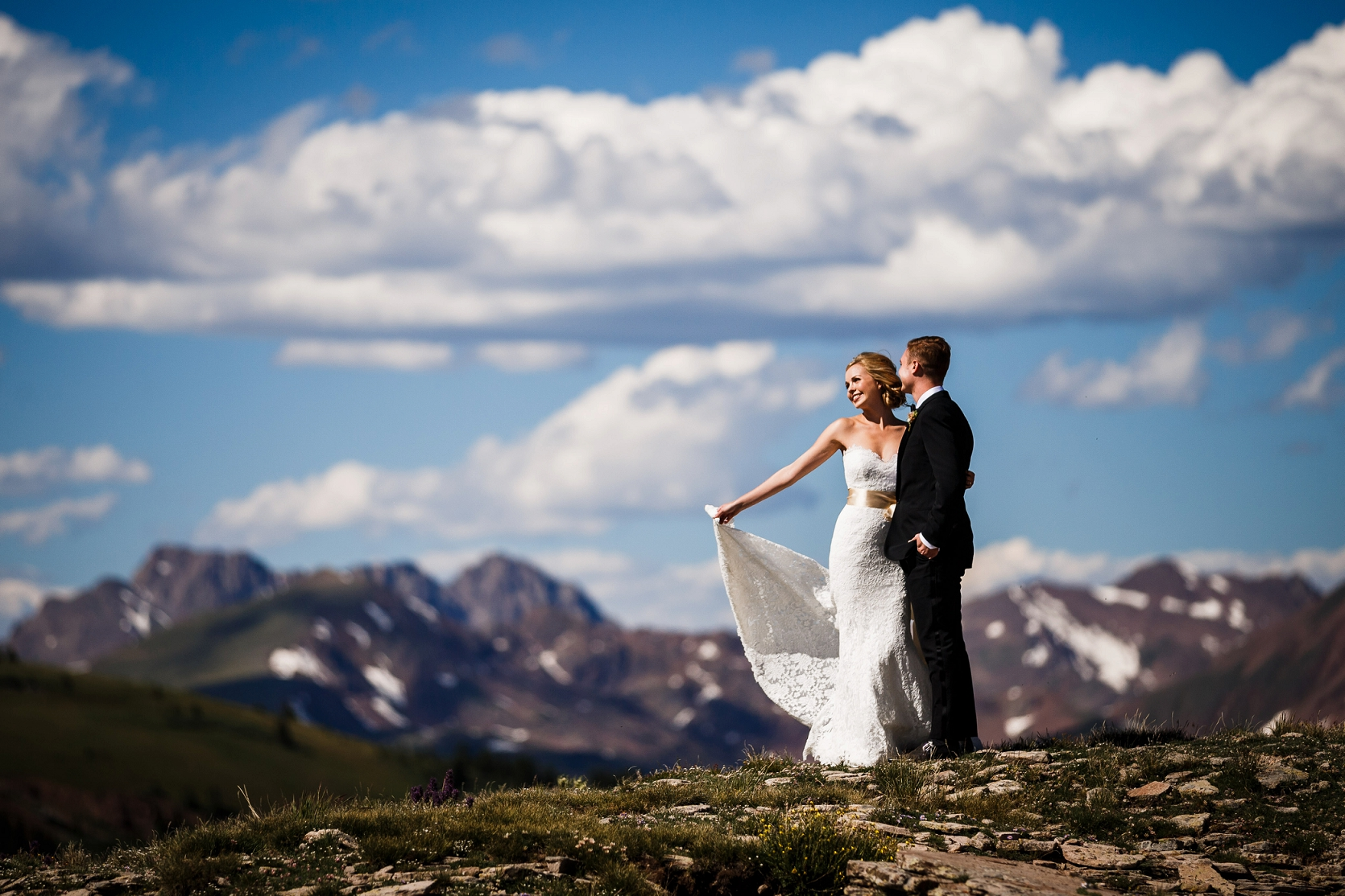 Camp_Hale_Wedding_0024