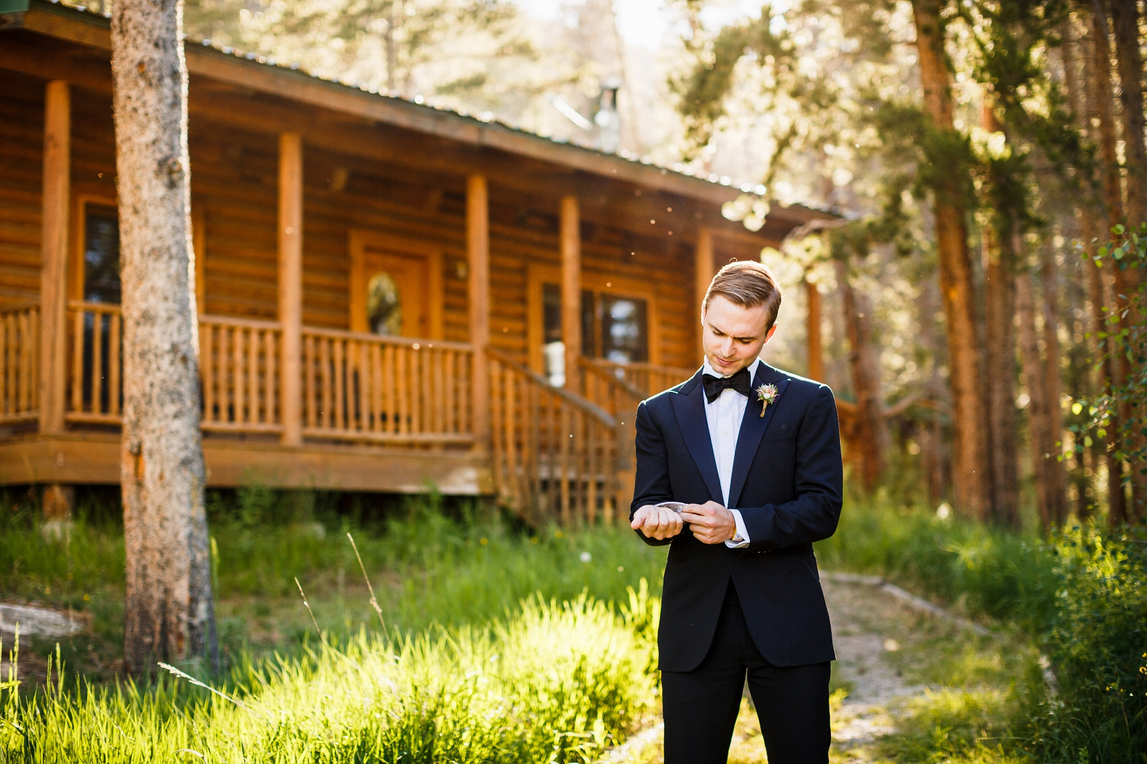 Camp_Hale_Wedding_0029