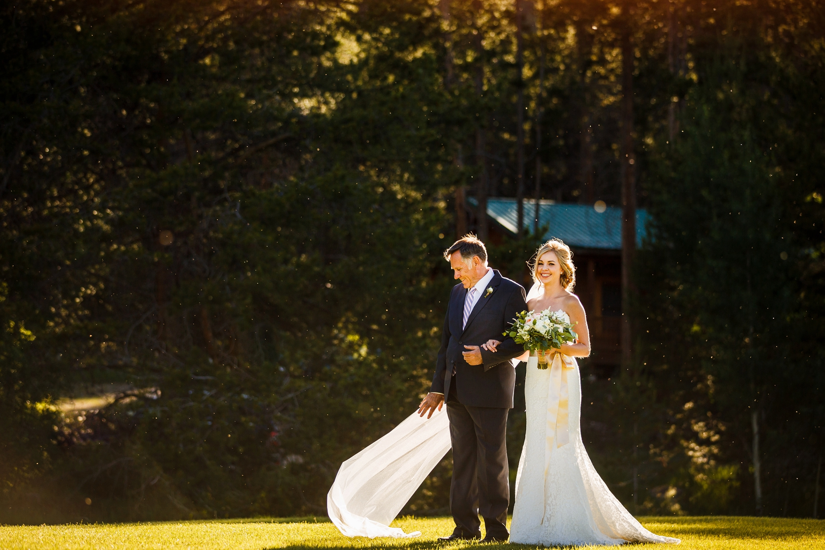 Camp_Hale_Wedding_0031