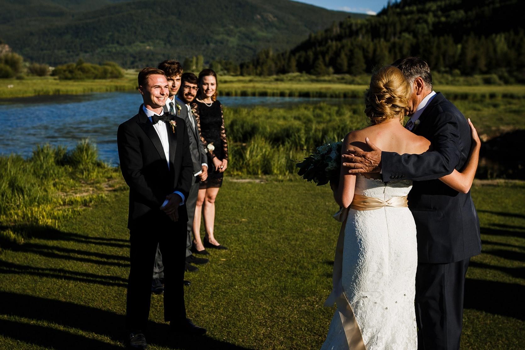 Camp_Hale_Wedding_0032