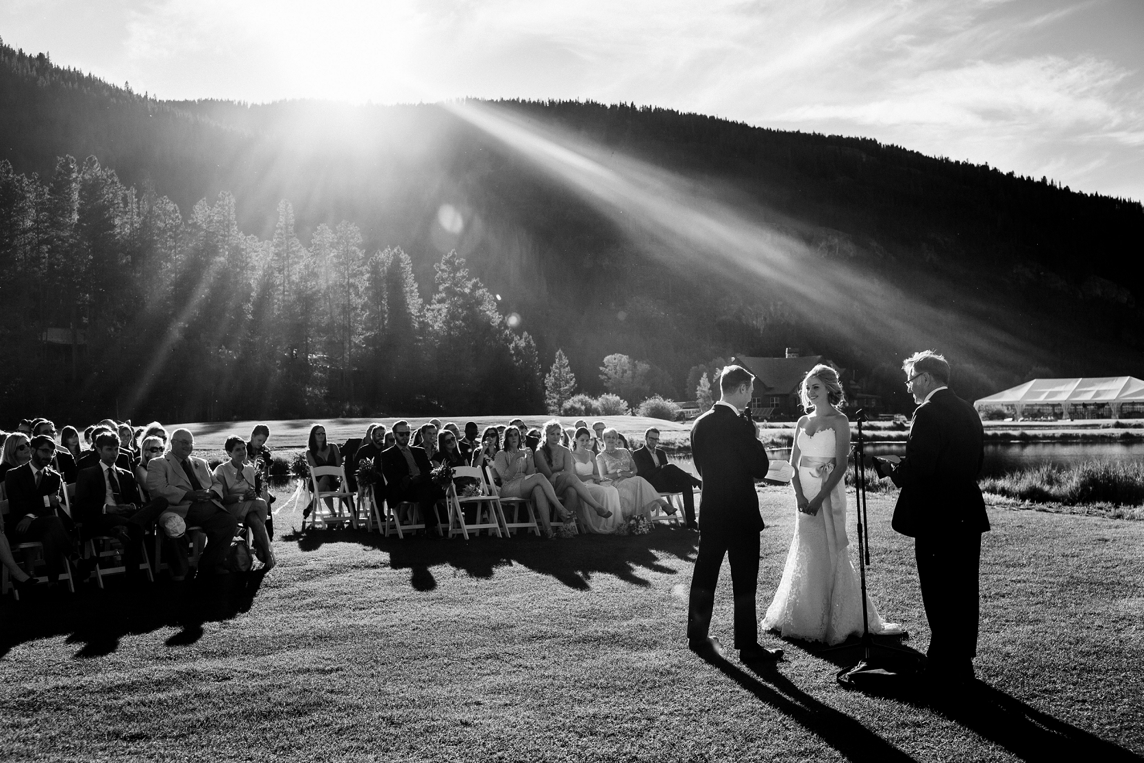 Camp_Hale_Wedding_0035