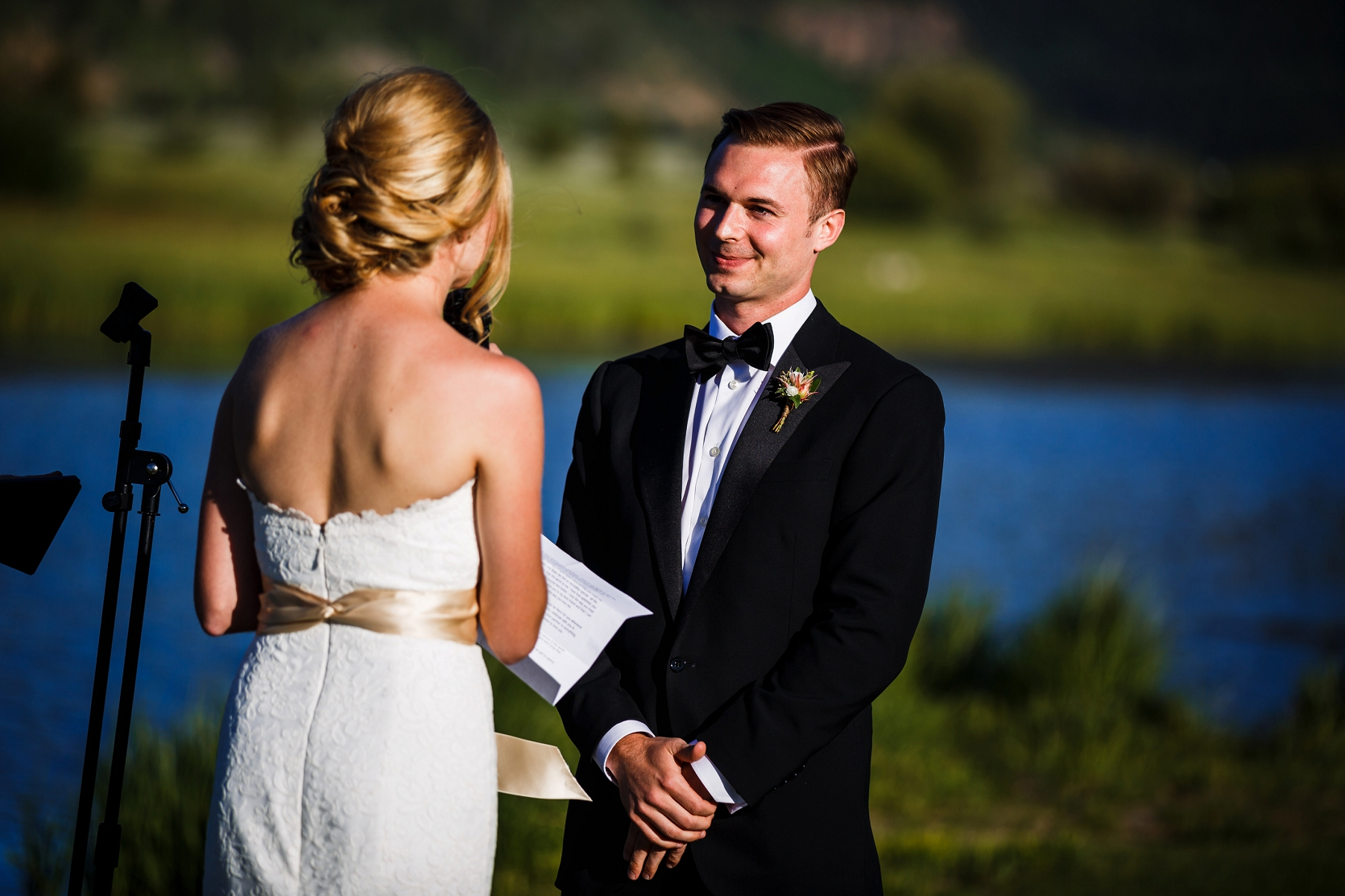 Camp_Hale_Wedding_0036