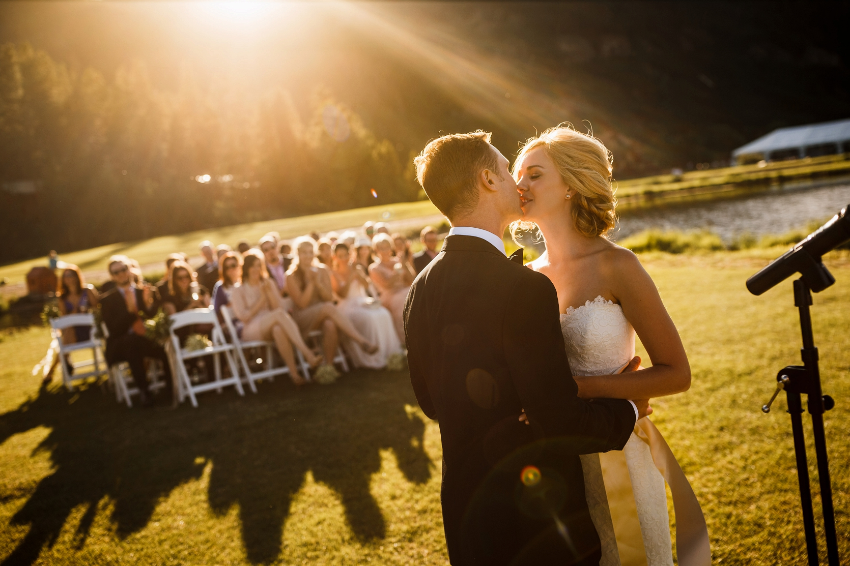 Camp_Hale_Wedding_0037