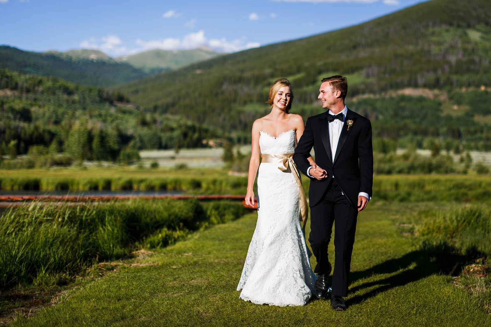 Camp_Hale_Wedding_0039