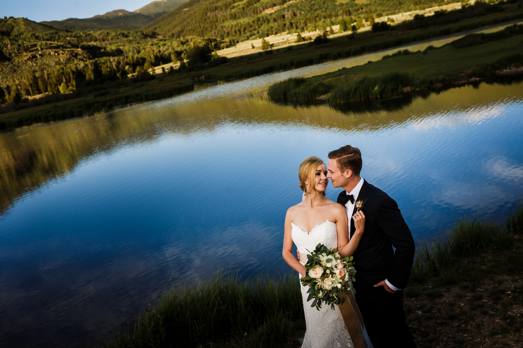 Camp_Hale_Wedding_0042