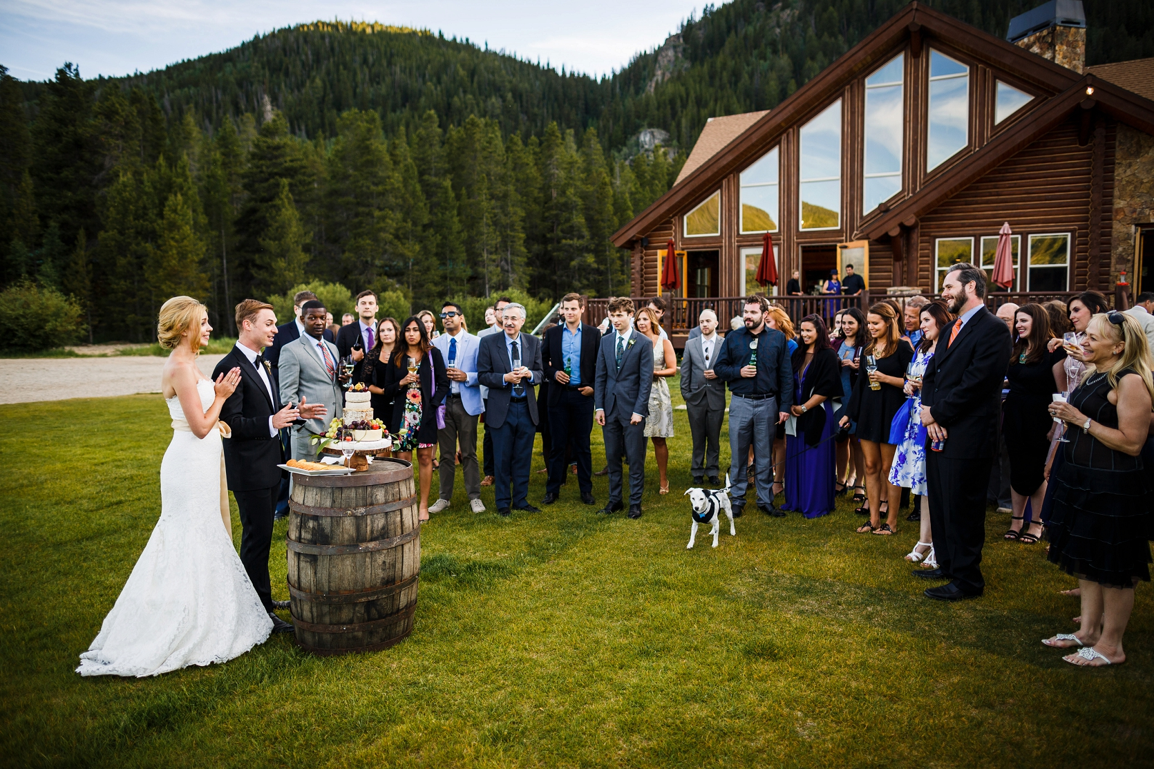 Camp_Hale_Wedding_0043