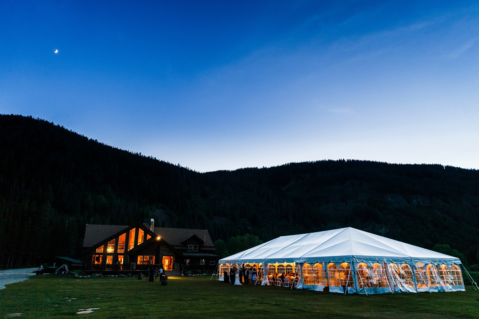 Camp_Hale_Wedding_0044
