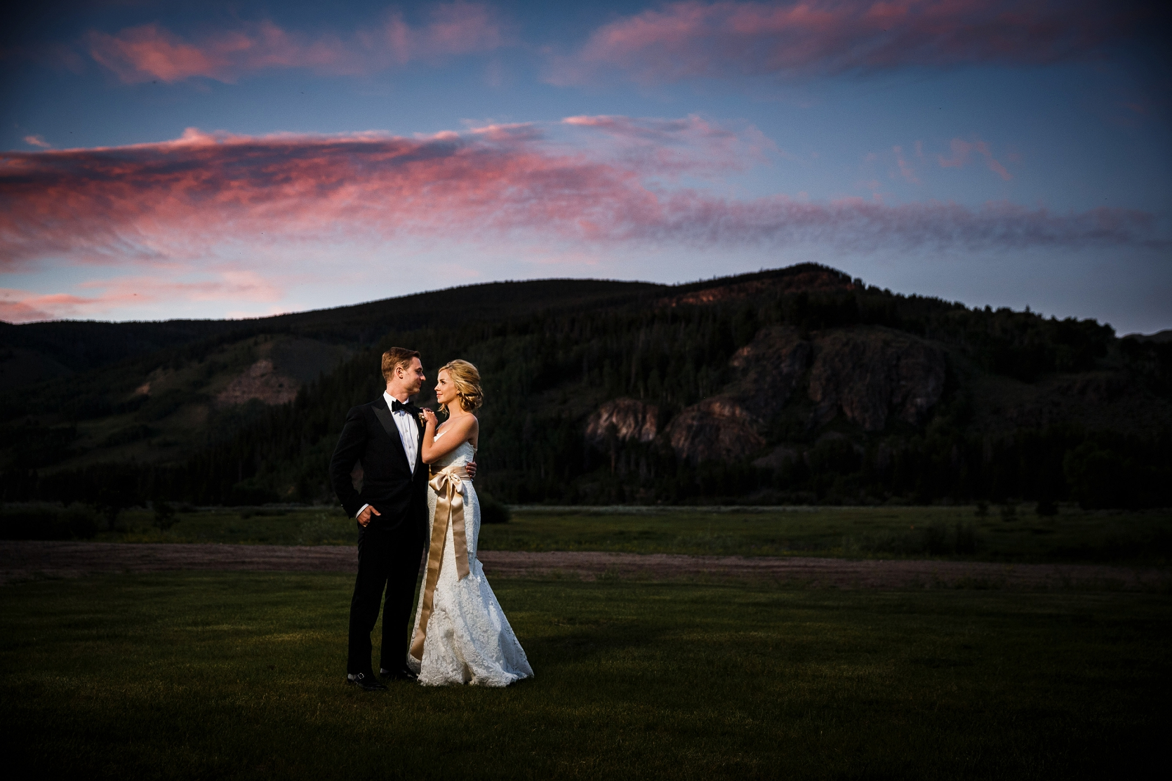 Camp_Hale_Wedding_0047