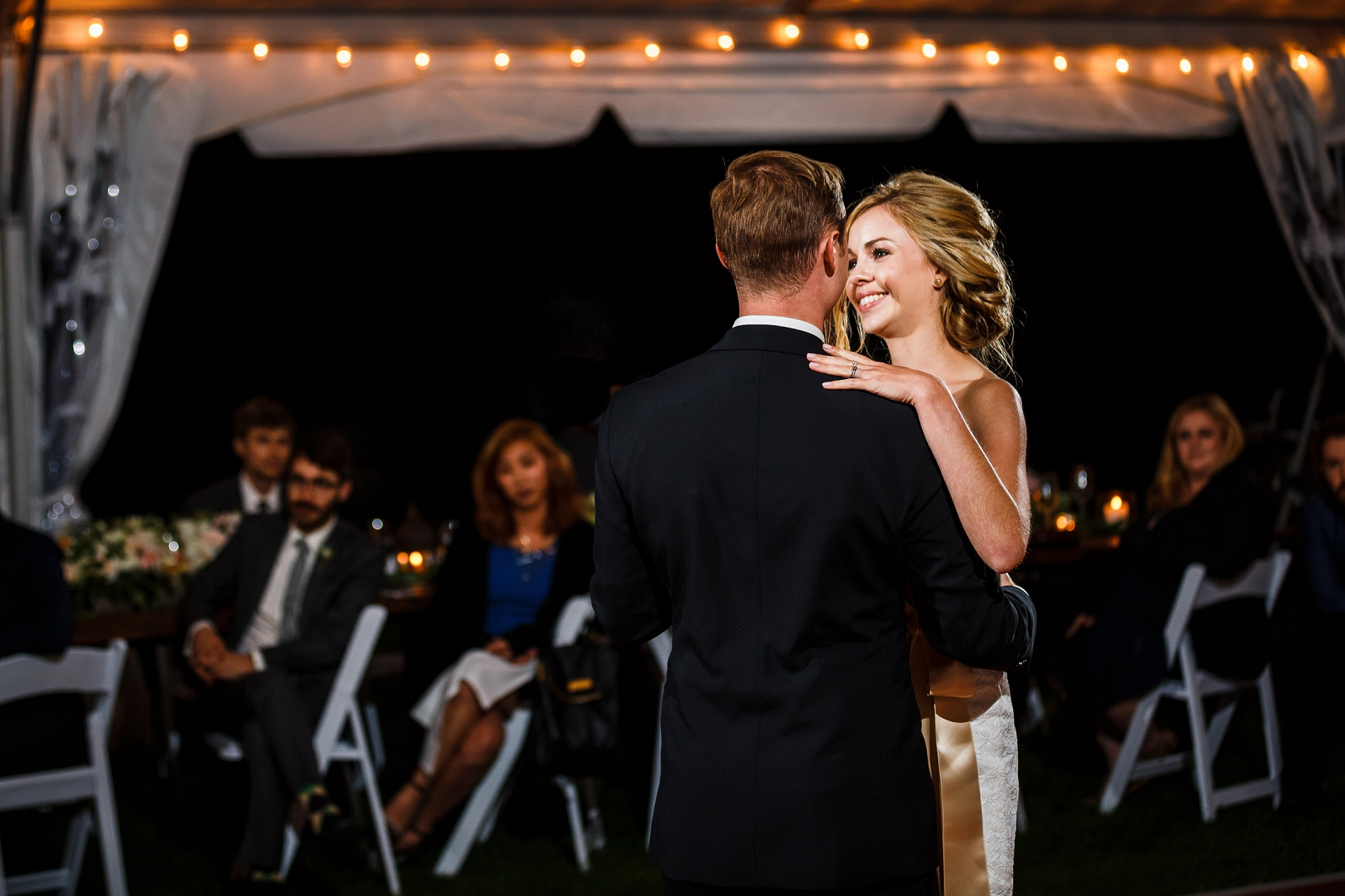 Camp_Hale_Wedding_0049