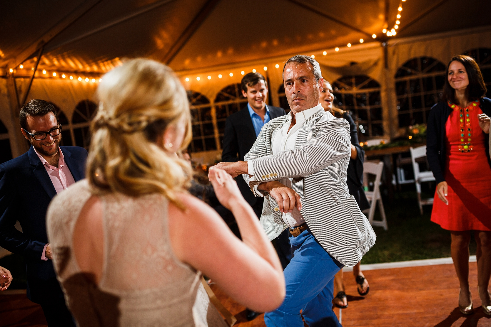 Camp_Hale_Wedding_0056