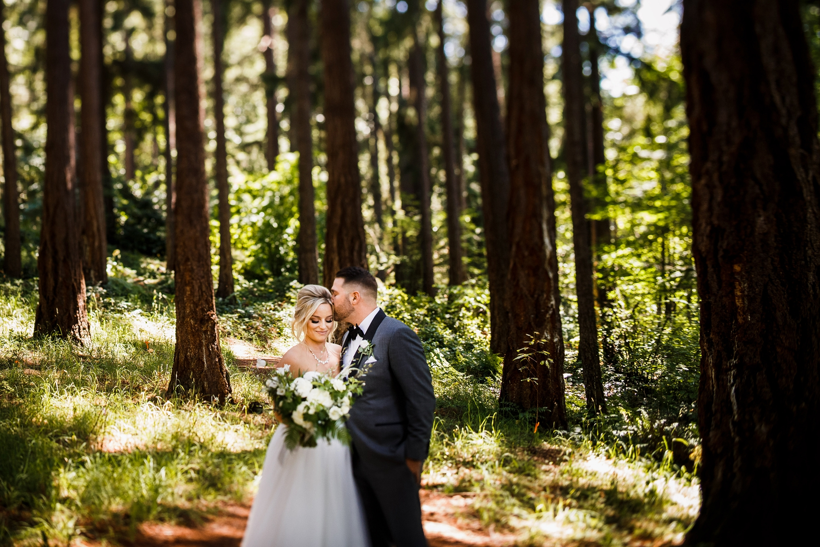 Fremont_Foundry_Wedding_0008