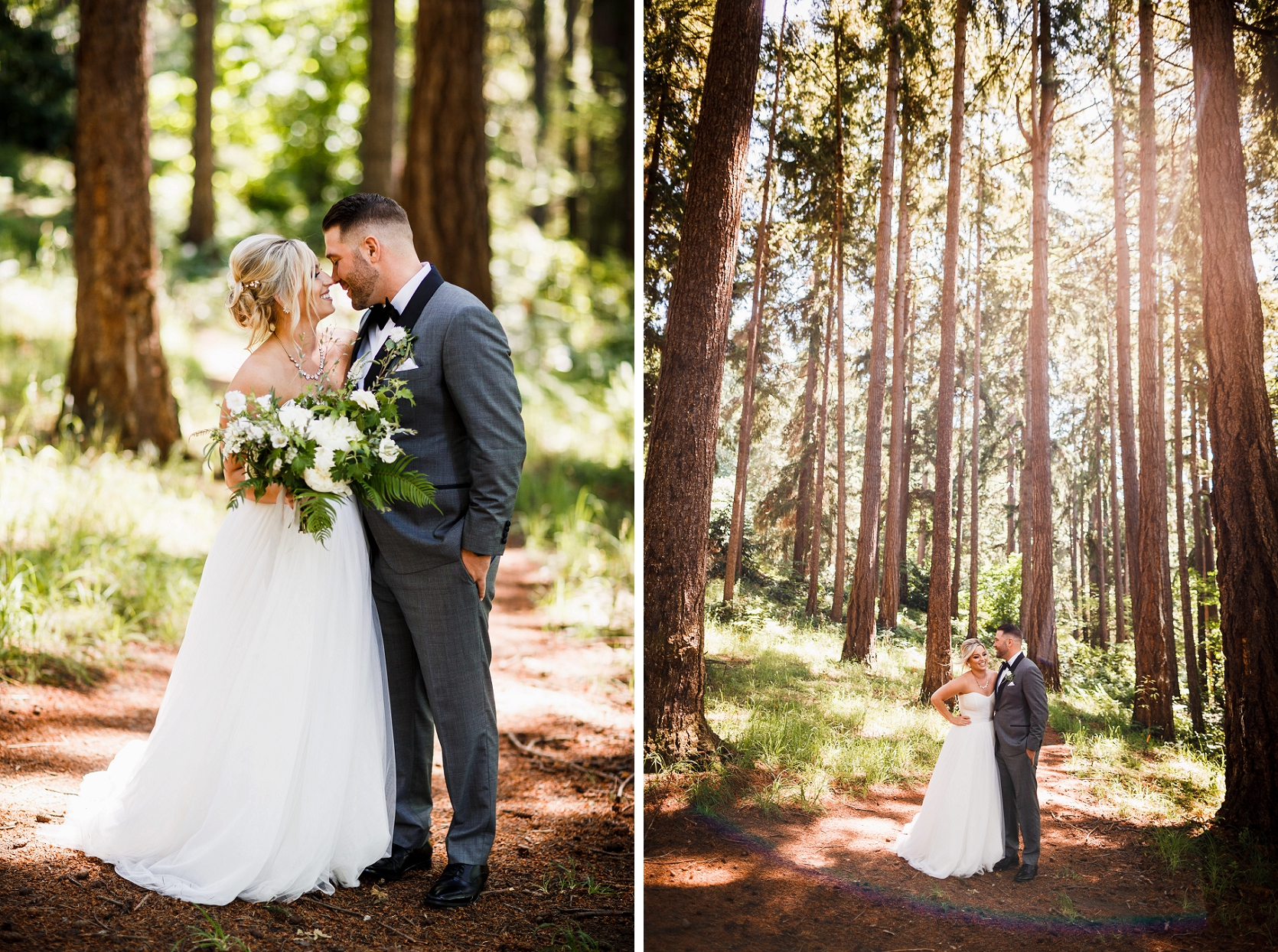 Fremont_Foundry_Wedding_0009