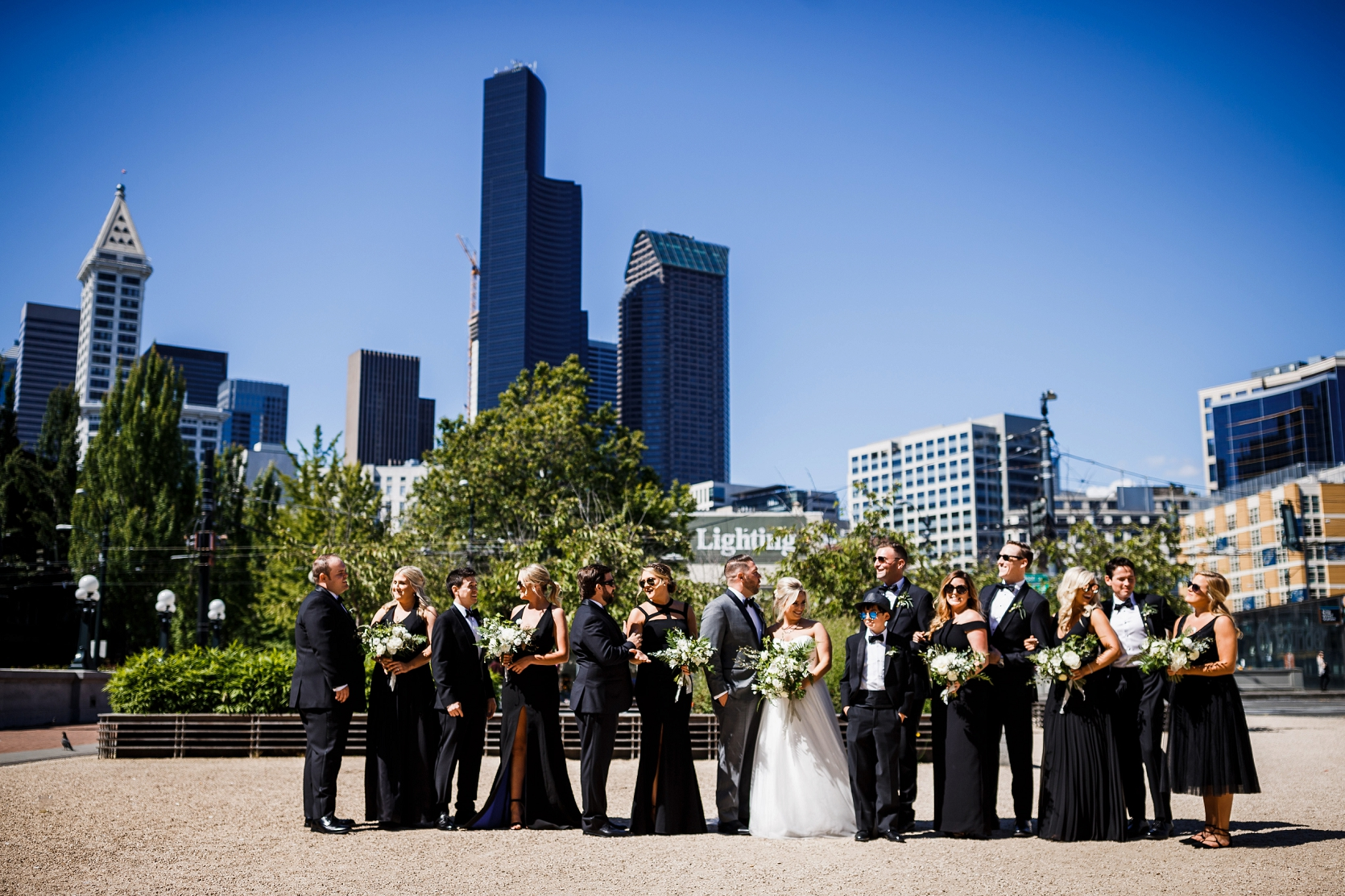 Fremont_Foundry_Wedding_0017